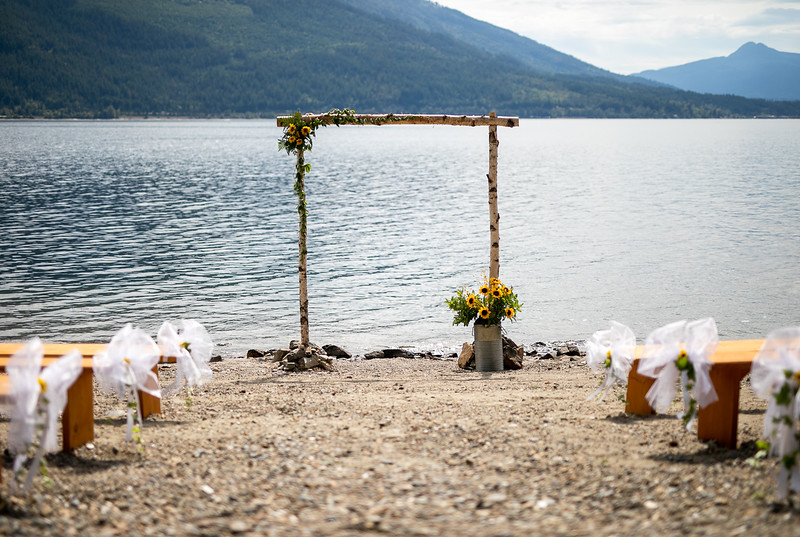 salmon-arm-wedding-photographer-1716.jpg