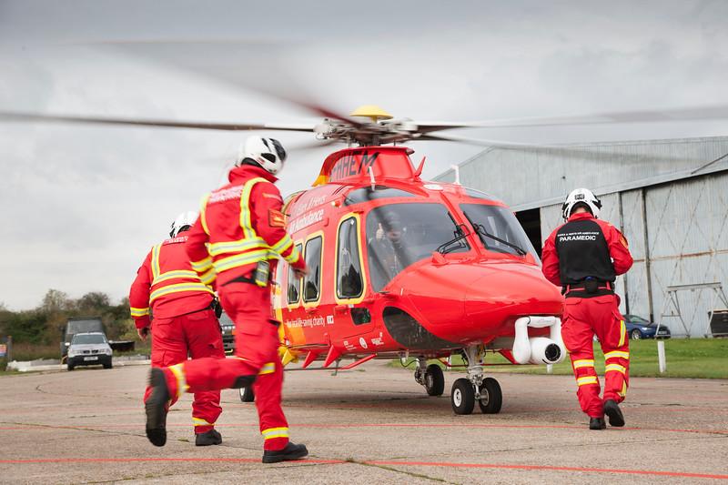 Essex & Herts AW169 UK Air Ambulance (3).jpg