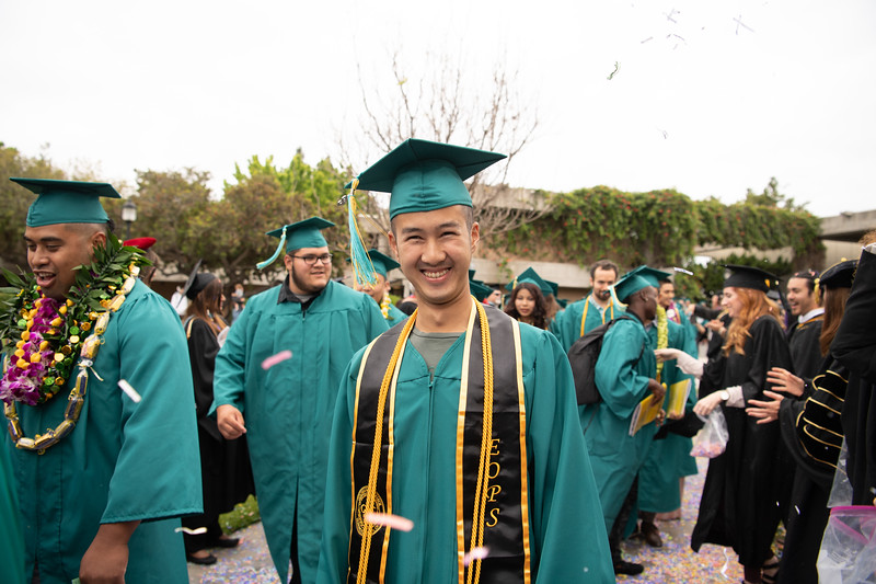 Graduation-2018-1795.jpg