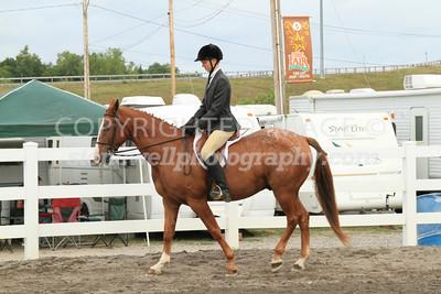 Equitation, j12