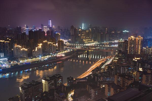 China 2019 | 中国2019