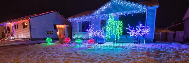 Christmas Houses.jpg