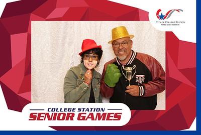 022319 - Senior Games