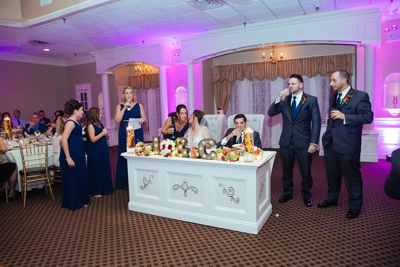 0858_loriann_chris_new_York_wedding _photography_readytogo.nyc-.jpg