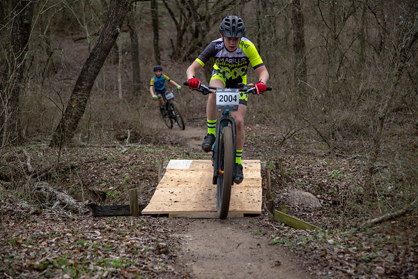 2019 NICA Race #1 - Tangle in Troy