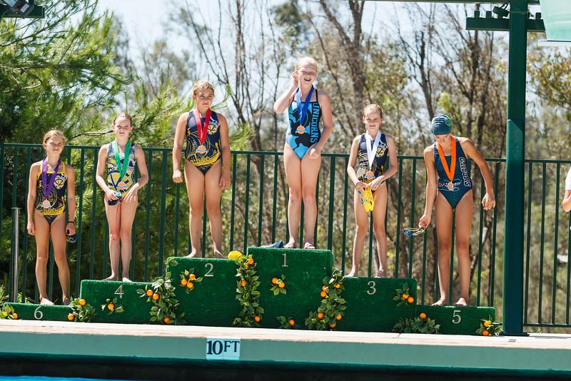 2015.08.22 FHCC Swim Finals 0391.jpg