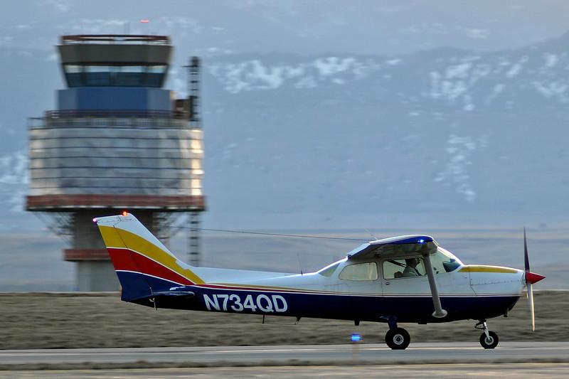 Jeffco Cessnatower 344.jpg