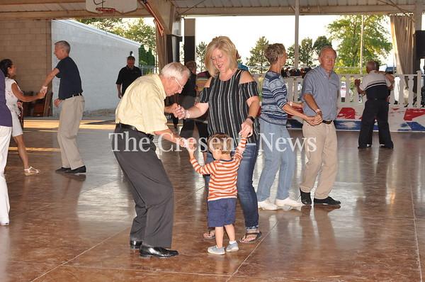 07-27-18 NEWS Hamler Summerfest