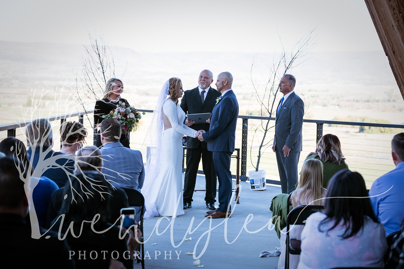 wlc Morbeck wedding 1192019.jpg