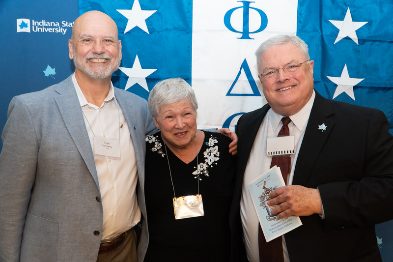 Sept14th2019-PhiDeltaTheta50thCelebration-7251.jpg