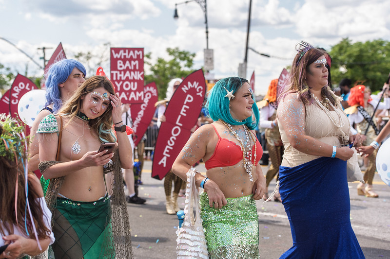 2019-06-22_Mermaid_Parade_0381.jpg
