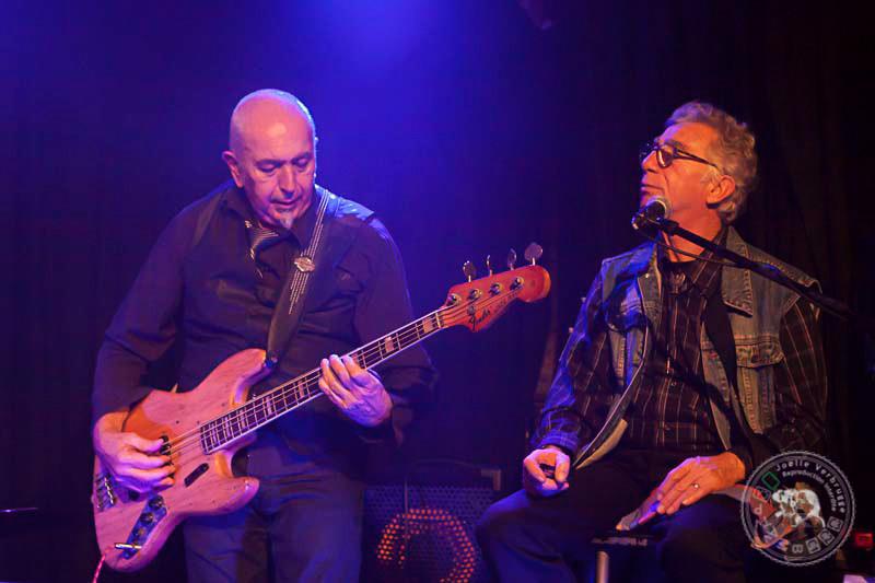 JV - Austin Blues Band - 382.jpg
