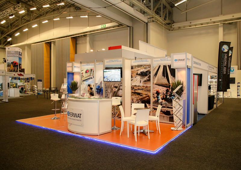 Exhibition_stands-60.jpg