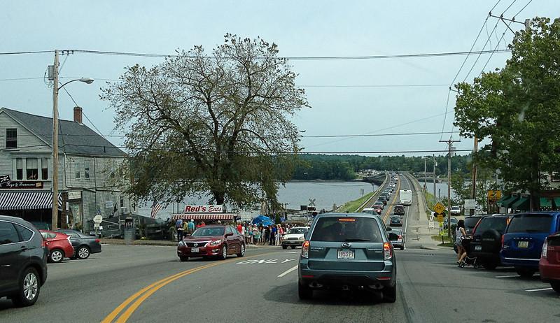 20130818-Maine_trip-8553.jpg