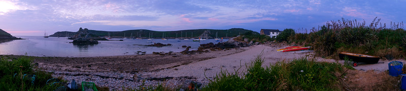 isles of scilly 2018 final-175.jpg