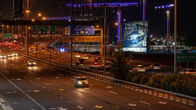 02-09-20-Huge-BMW-TLV-Glilot