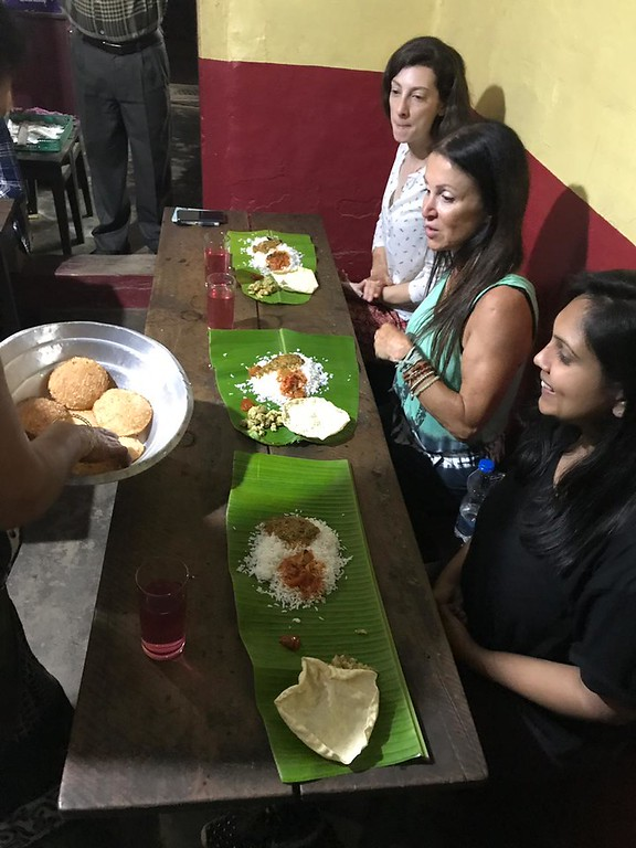 How to Travel as a Vegan in India: An Expert's Advice for Vegan India Travel