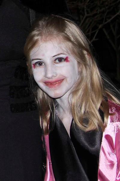 2011.10.31 Street Halloween Parade.ss-21.jpg