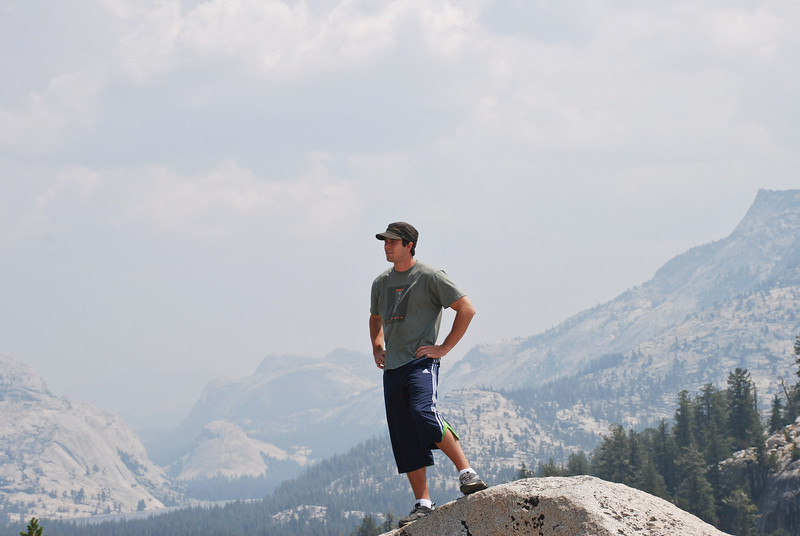 Yosemite_11_(DSC_0027).jpg