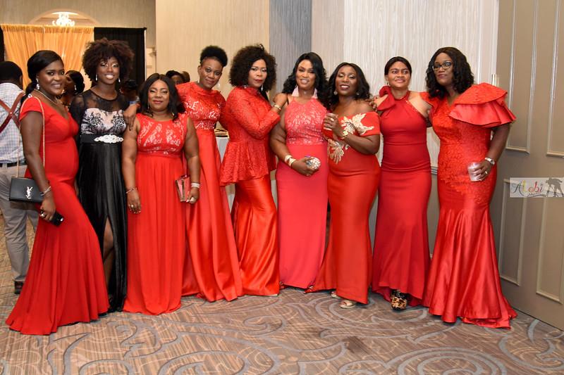 Olawumi's 50th birthday 793.jpg