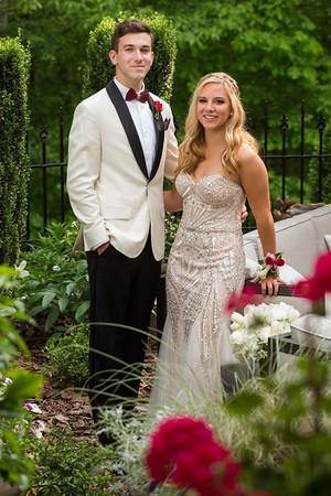 Herndon Prom