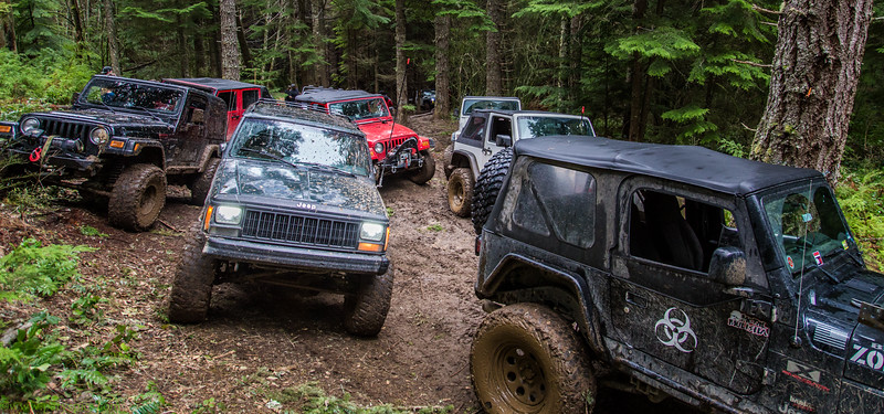 Blackout-jeep-club-elbee-WA-western-Pacific-north-west-PNW-ORV-offroad-Trails-220.jpg