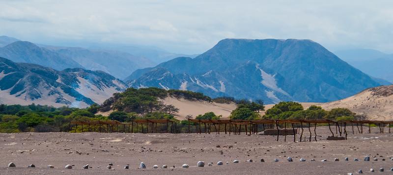 Nazca-27.jpg