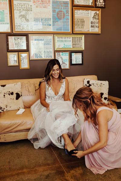 Elise&Michael_Wedding-Jenny_Rolapp_Photography-231.jpg