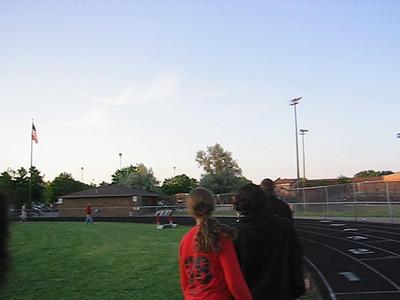 Ivan Track