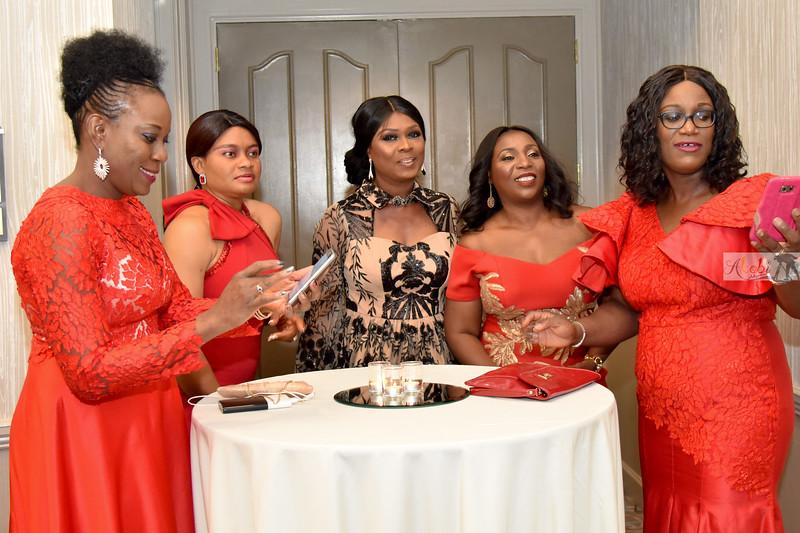 Olawumi's 50th birthday 318.jpg