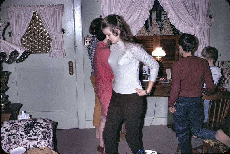 19671224_rancho_linda_etc