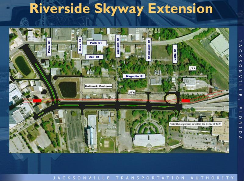 ASE Riverside Expansion.jpg