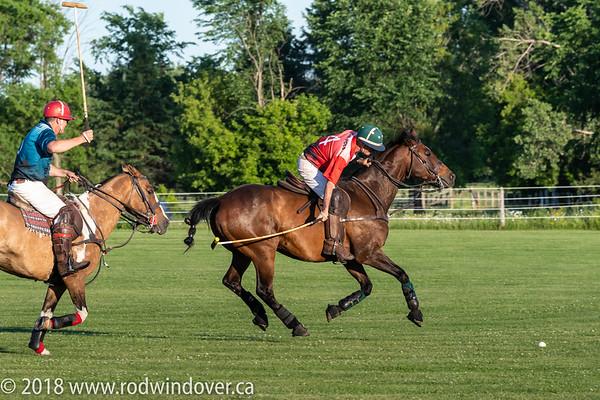 Ottawa Polo Club