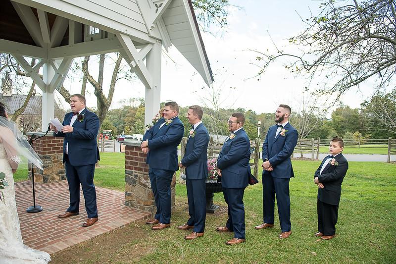 Ironstone Ranch Wedding 314.jpg