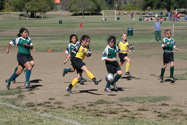 Soccer07Game06_0042.JPG