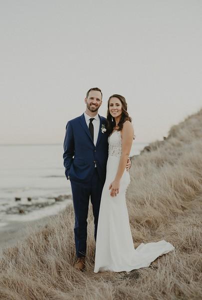 Jenn&Trevor_Married238.JPG