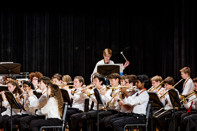 Mike Maney_Honors Band 2018-29.jpg