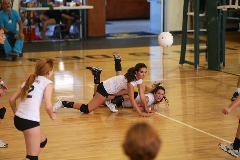 La Salle Volleyball 59.jpg
