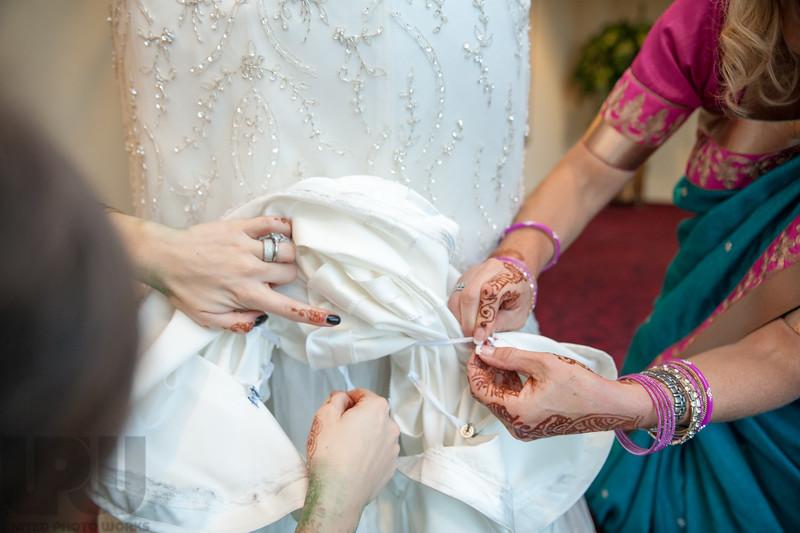 bap_hertzberg-wedding_20141011182409_DSC0001.jpg