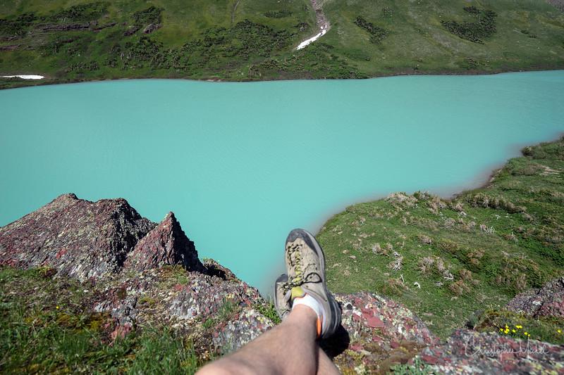 150611_CrackerLake_glacier_national_park_5748.jpg