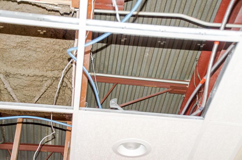 San Antonio Construction - 2014 -(049).jpg