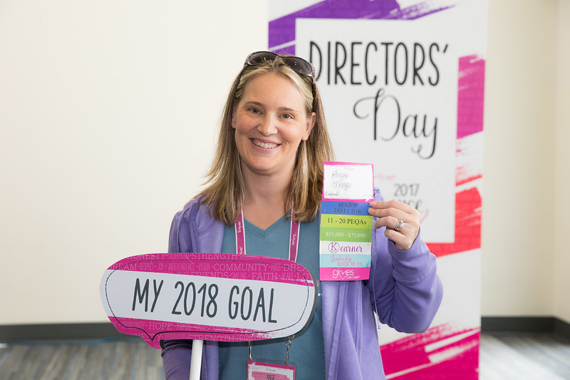NC17_Director's Day Ribbons_303027.jpg