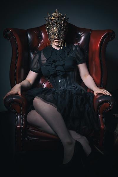 Zoe March 1 Mask-283-Edit-2.jpg