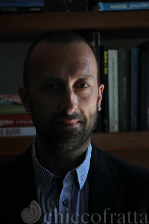 2015_08_04 Aldo Canali