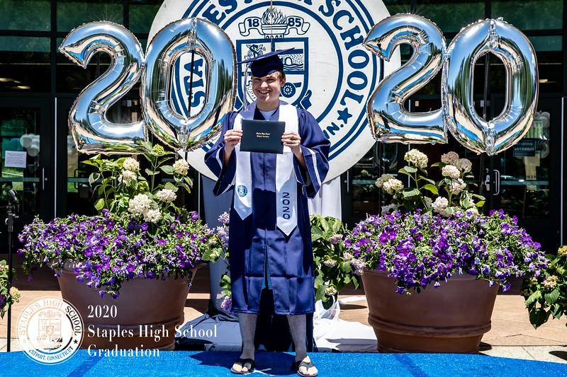 2020 SHS Graduation-1107.jpg