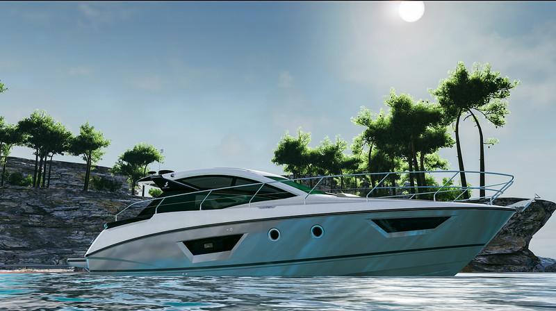 Gran-Turismo-40--5-_LR.jpg-1832px.JPG