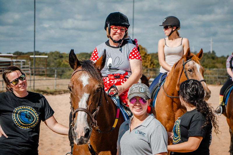 Saddle Up Trail Ride 2019-126.jpg