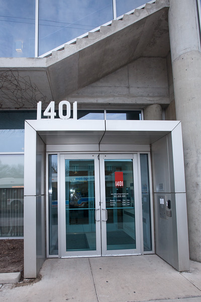 Quincy 1401 State St-33.jpg