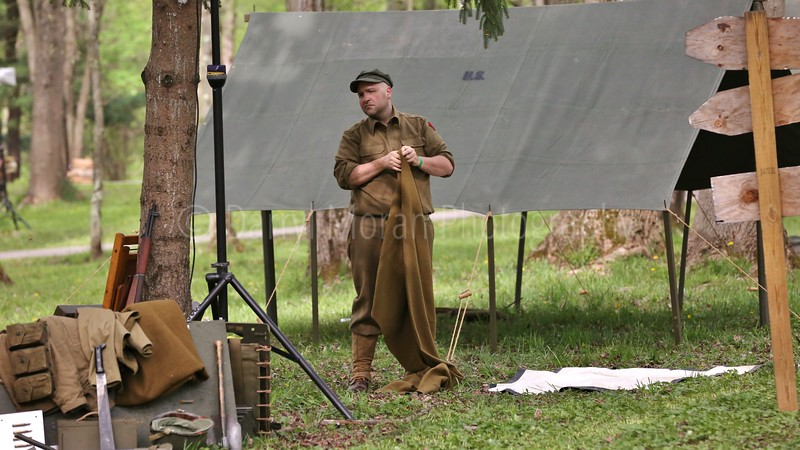 MOH Grove WWII Re-enactment May 2018 (249).JPG