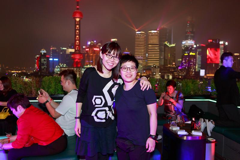 AIA-Shanghai-Incentive-Trip-2019-Day-1-144.jpg
